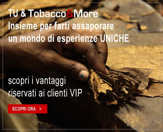 tobacco-vip